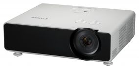 Canon LX-MU500Z