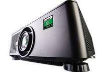 Digital Projection E-Vision Laser 4K-UHD