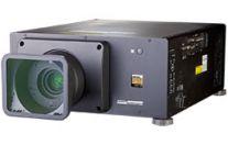 Digital Projection HIGHlite Laser 4K-UHD