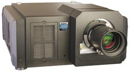 Digital Projection INSIGHT 4K Dual Laser