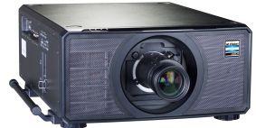 Digital Projection M-Vision Laser 15K