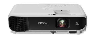 Epson USA EX3260