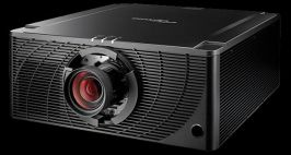 Optoma Projektoren: Optoma ZK750 UHD DLP Beamer